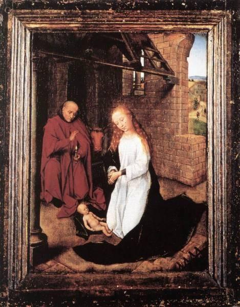 Nativity 1470 2